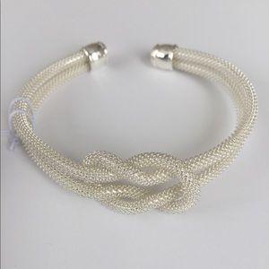 Good Beads